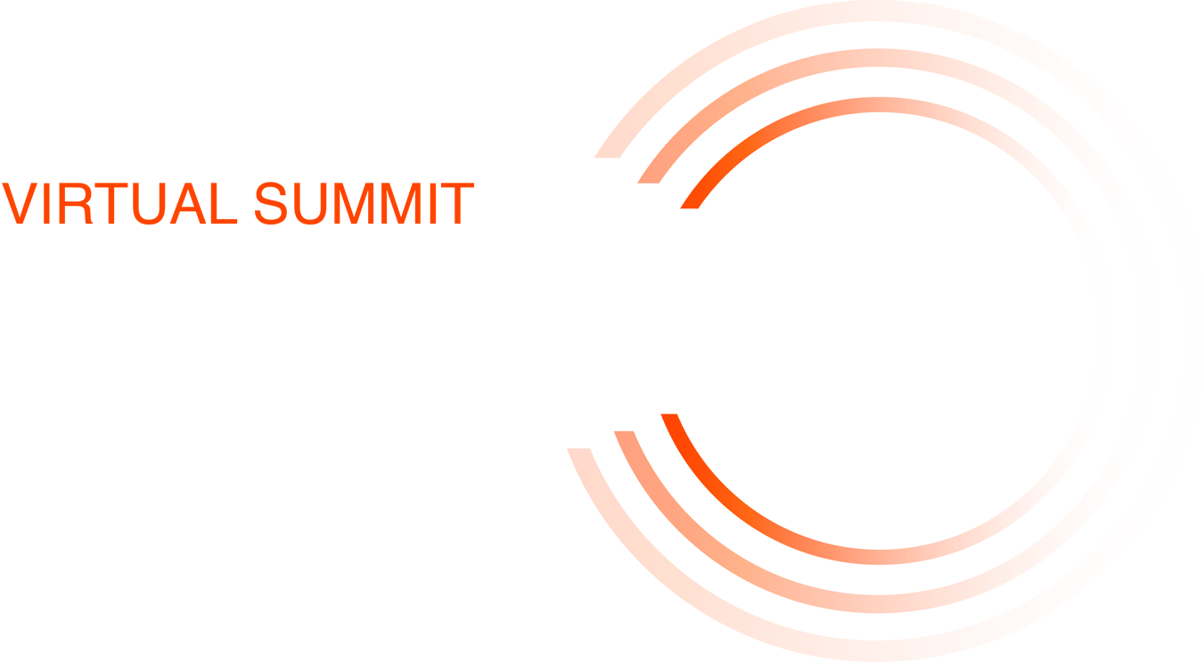 Logo Digital Week On Impact